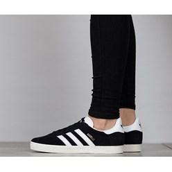 Trampki damskie Adidas Originals