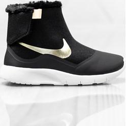 Buty zimowe dziecięce Nike