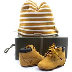Buty zimowe dziecięce Timberland