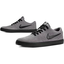 Trampki męskie Nike