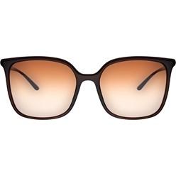 Okulary przeciwsłoneczne damskie Dolce & Gabbana