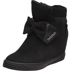 Sneakersy damskie Filippo