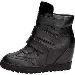 Sneakersy damskie J.Star