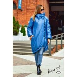 Kurtka damska Bastet Fashion