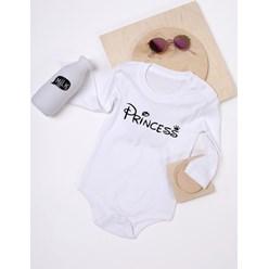 Odzież dla niemowląt i love milk