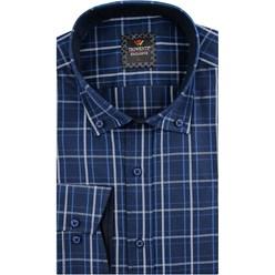 Koszula męska Triwenti