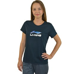Bluzka sportowa Li-Ning