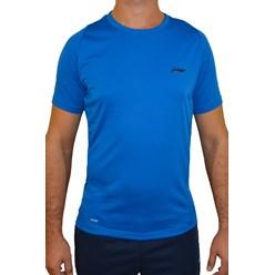 T-shirt męski Li-Ning