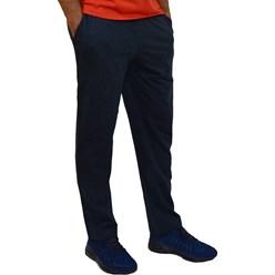 Spodnie męskie Li-Ning