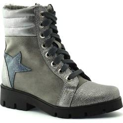 Buty zimowe dziecięce Kornecki