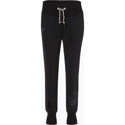Spodnie damskie Ragwear