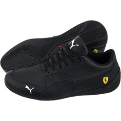 Buty sportowe damskie Puma