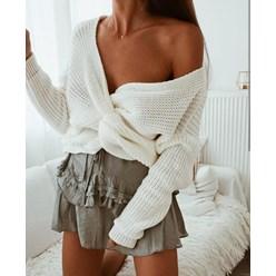 Sweter damski Butik Latika