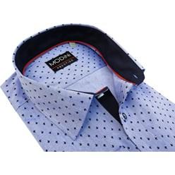 Koszula męska Modini Moda Męska