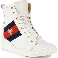 Sneakersy damskie Swy
