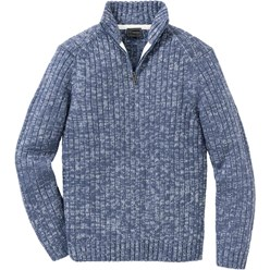 Sweter męski BPC Selection
