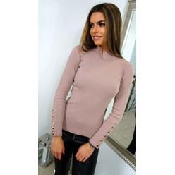 Bluzka damska Ricca Fashion