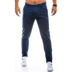 Spodnie męskie Edoti.com