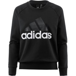 Bluza sportowa Adidas Performance