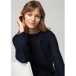 Sweter damski Solar