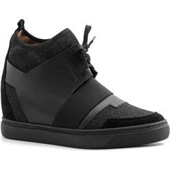 Sneakersy damskie Neścior