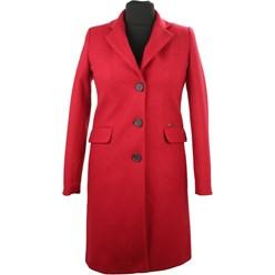 Płaszcz damski Rotex