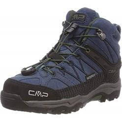 Buty trekkingowe dziecięce Cmp