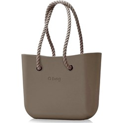 Shopper bag O Bag
