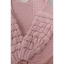 Sweter damski Butik Nefresca