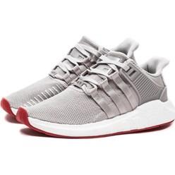 Buty sportowe męskie Adidas Originals