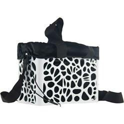Shopper bag Cubiebag