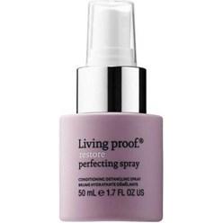 Kosmetyk do stylizacji Living Proof