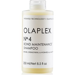 Szampon do włosów Olaplex