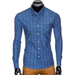 Koszula męska Edoti.com