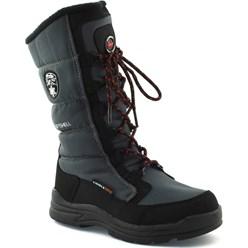 Buty zimowe dziecięce American Club