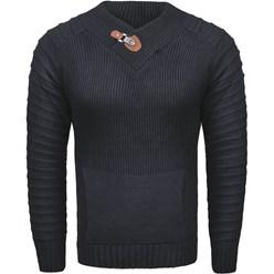 Sweter męski Recea