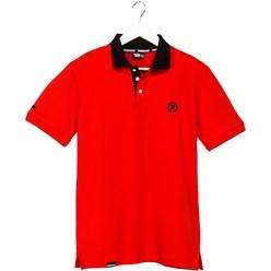 T-shirt męski Patriotic