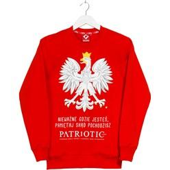 Bluza męska Patriotic