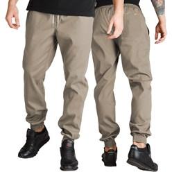 Spodnie męskie Patriotic