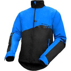 Odzież rowerowa Berkner