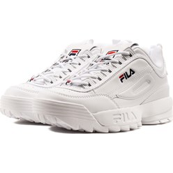 Sneakersy damskie Fila