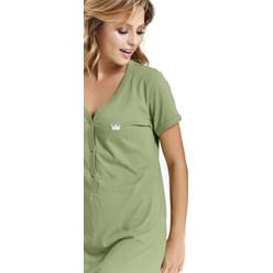 Koszula nocna Doctor Nap