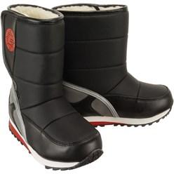 Buty zimowe dziecięce Wojtyłko