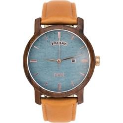 Zegarek Neat
