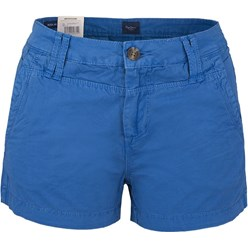 Szorty Pepe Jeans