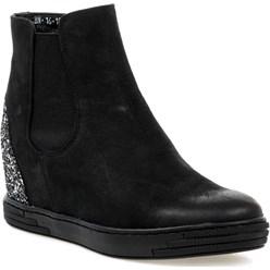 Sneakersy damskie Karino