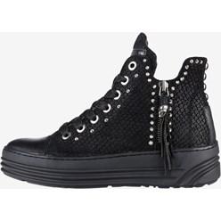 Sneakersy damskie Replay