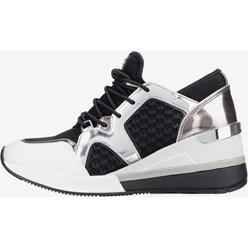 Sneakersy damskie Michael Kors