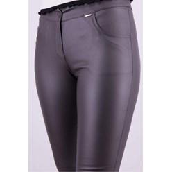 Spodnie damskie Wibs