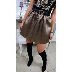 Spódnica Ricca Fashion